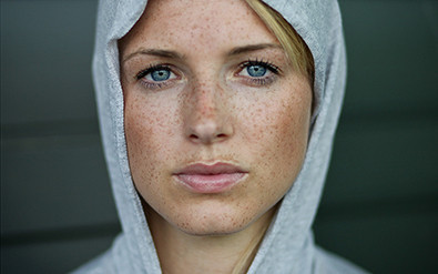 Daha İyi Portreler Çekmek İçin 10 Profesyonel İpucu